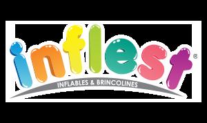 Inflest logo